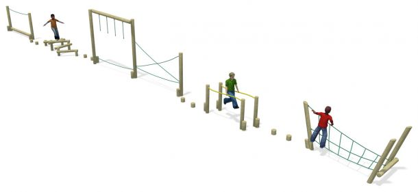 Playspace%203%20-%20Inc%20Kids.jpg