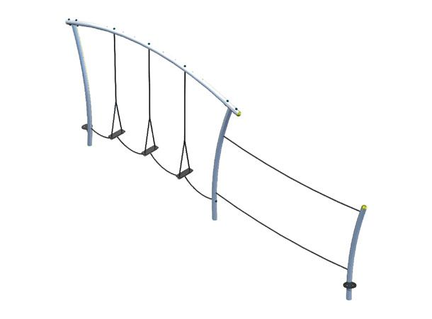 CAT-Swinging%20Steps_Rope%20Walk-ill-web.jpg