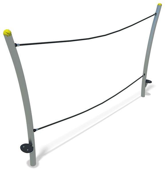rope%20walk-no%20kids-cs-web.jpg
