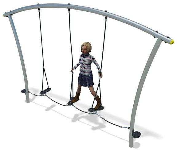 swinging%20steps-cs-web.jpg