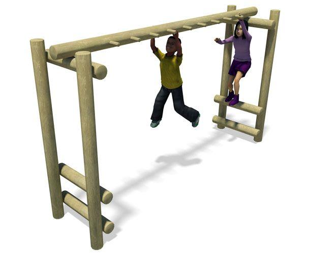 Ladder%20Walk.jpg