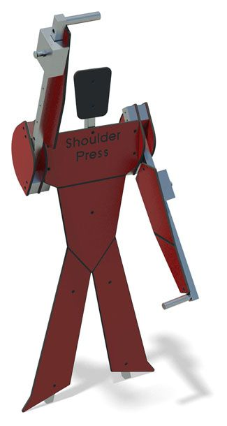 training%20buddies-shoulder%20press.jpg