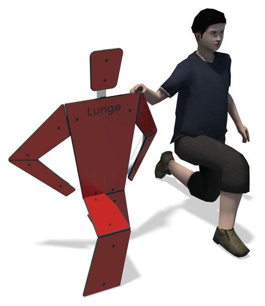 training%20buddies-lunge.jpg