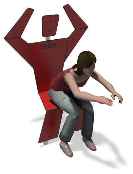 training%20buddies-squat.jpg