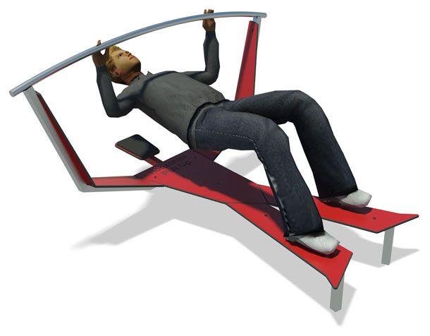 training%20buddies-horizontal%20pull%20ups.jpg