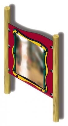 PLAYPANELS-FS FUNKY MIRROR CONCAVE TIMBER-RG-ILL.jpg