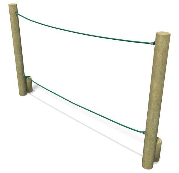 Rope%20Walk%20(Rope%20Walk).jpg