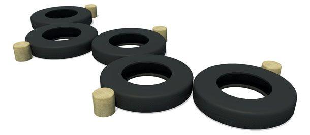 Tyre%20Hopscotch.jpg