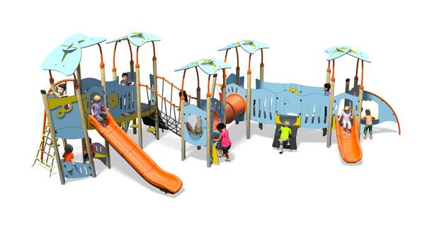 Kingswood Plus-Blue & Yellow-Inc Roofs-Inc Kids.jpg