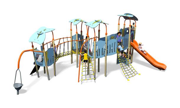 Wadesmill Plus-Blue & Yellow-Inc Roofs-Inc Kids.jpg