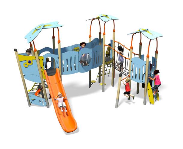 Butterwick Plus-Blue & Yellow-Inc Roofs-Inc Kids.jpg