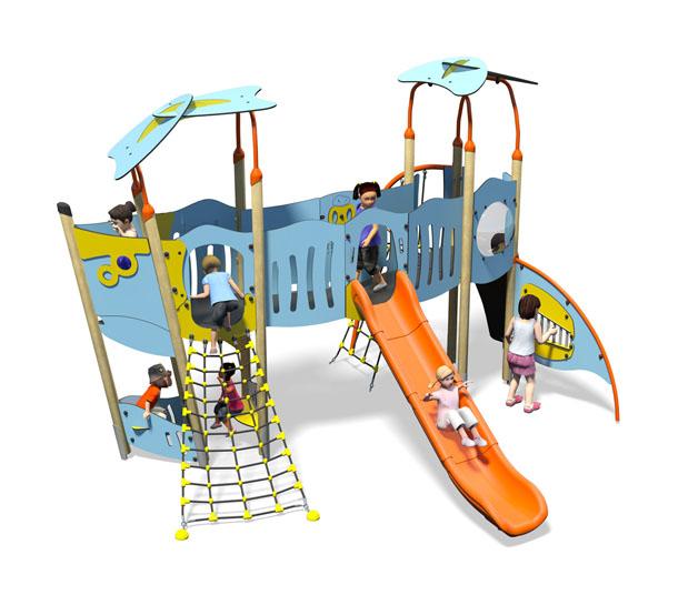 Blissford Plus-Blue & Yellow-Inc Roofs-Inc Kids.jpg