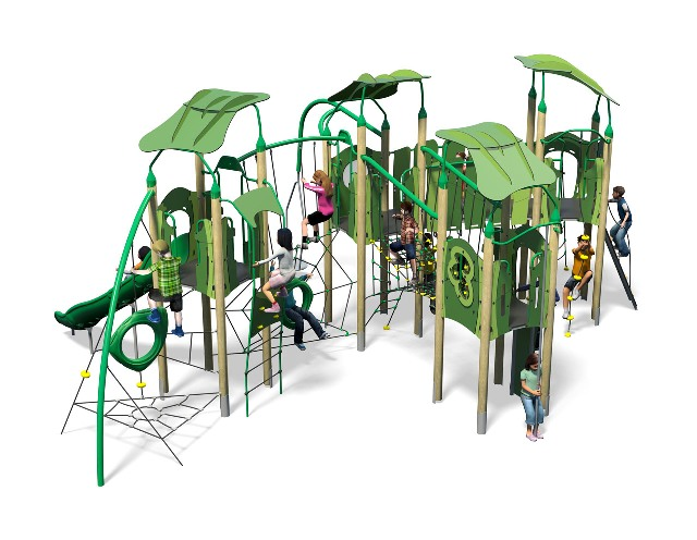 Jumping-Jive-Plus-All-Green-Inc-Roof-Inc-Kids-Plastic-Slide.jpg