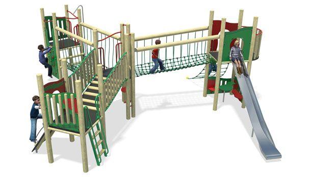 jumping jive-red &l green.jpg