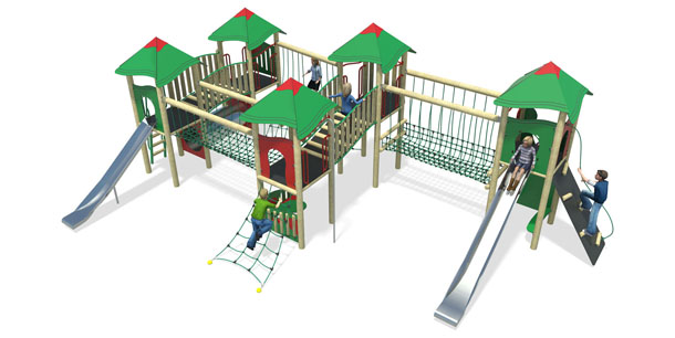 disco-red & green-inc roofs.jpg