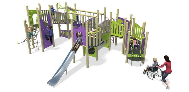 rap standard slide-purple & lime.jpg
