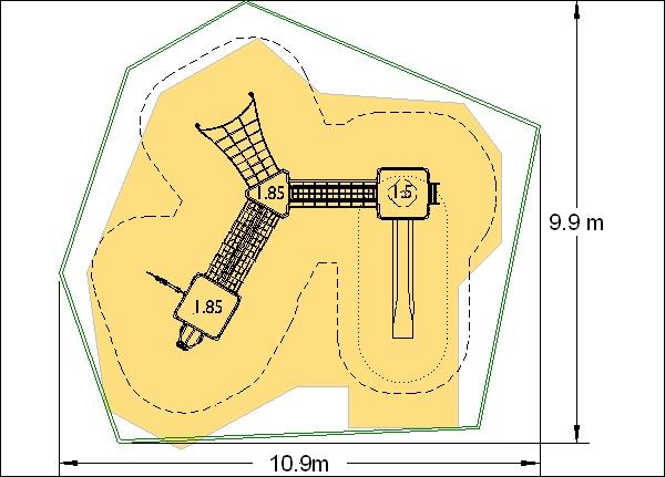 BC_Edinburgh_plan.JPG