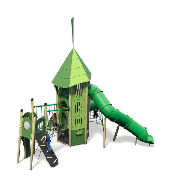 Matterhorn-All Green-Inc Kids-PS-B.jpg