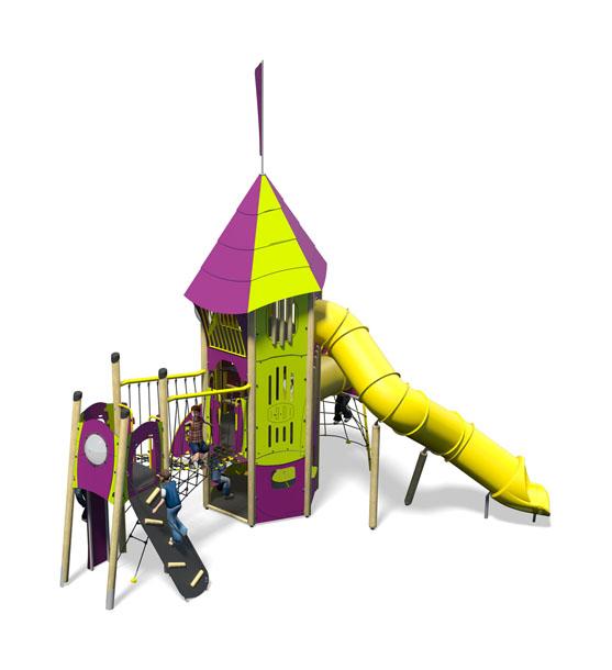 Matterhorn-Cyclam & Lime-Inc Kids-PS-B.jpg