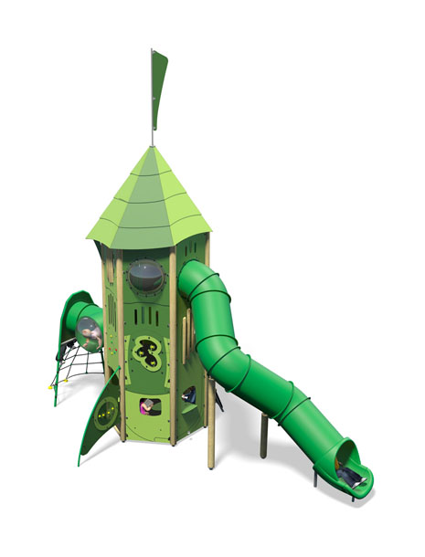 Eiger Plus-All Green-Inc Kids.jpg