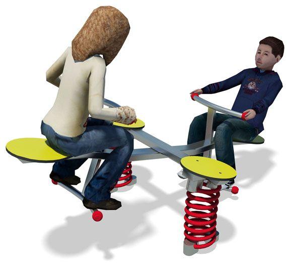 quad rider-cs.jpg