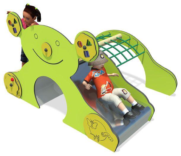 Twirly - Inc kids.jpg