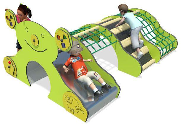 Squiggles - Inc Kids.jpg