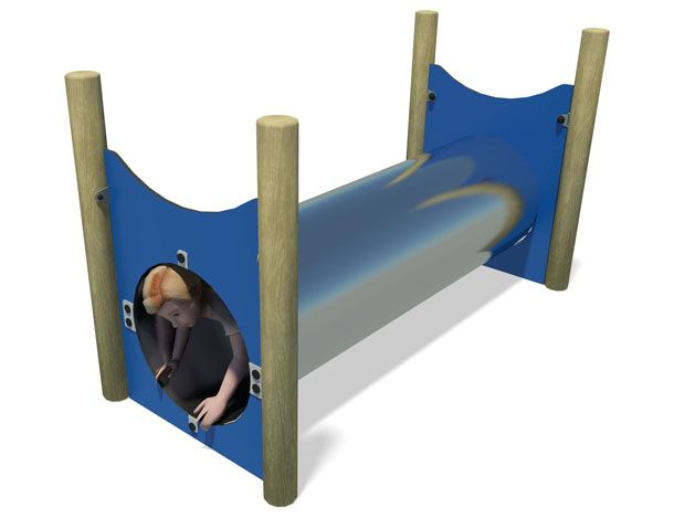 crawl-tunnel.jpg