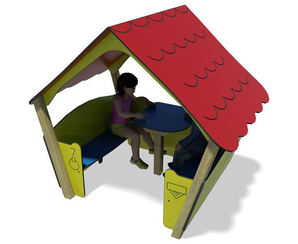 playhouse-inc table.jpg