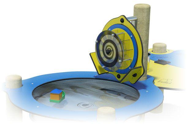 sand&water-water wheel02.jpg