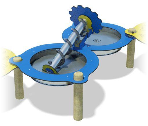 sand&water-Archimedes Screw No kidsB.jpg
