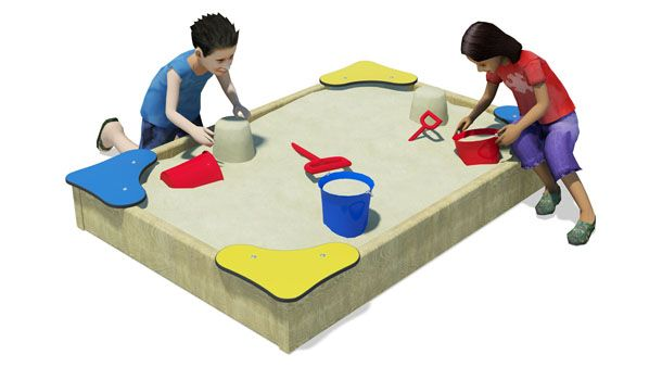 sand&water-sandbox%20inc%20kids-01.jpg
