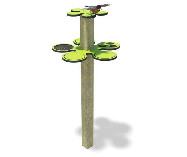 eco-freestanding%20bird%20table-01.jpg
