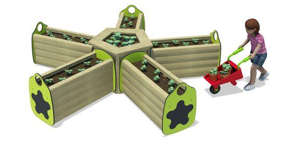eco-modular planter-01.jpg
