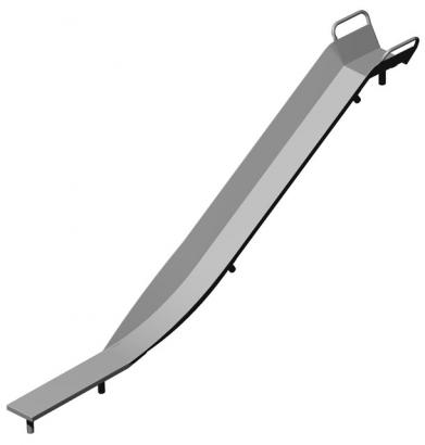 trad-embankment-slide-1_3m-ill.jpg