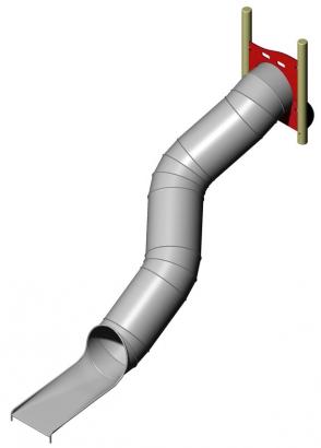 trad-embankment-tube-slide-2_5m-ill.jpg